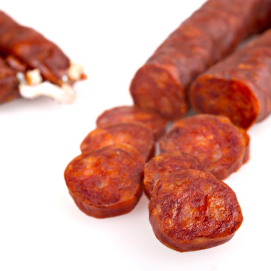 Chorizo Sarta (herradura)