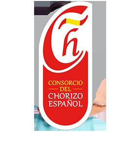 Consorcio del Chorizo Español