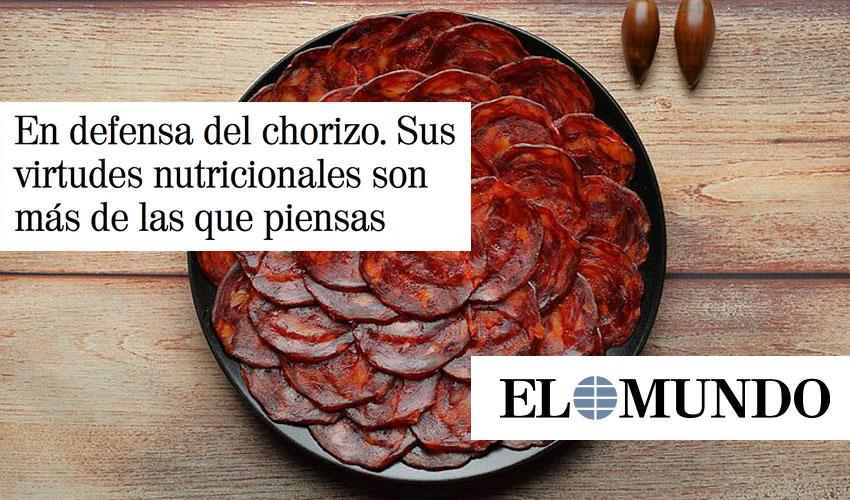 not-cche-elmundo2021.jpg