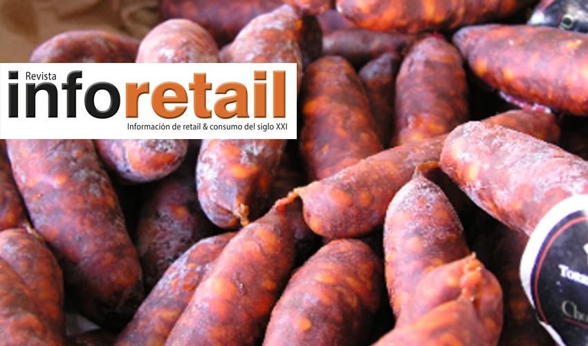 not-cche-retail2021.jpg