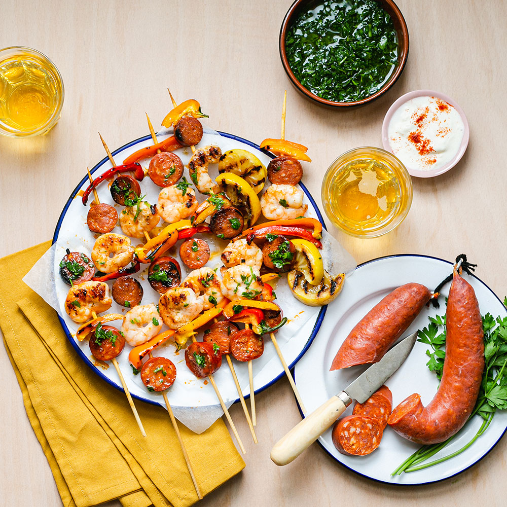 Emma-Hatcher-Spanish-Chorizo.jpg